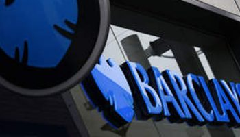 Frodsham councillors in bid to save Barclays branch