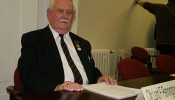 Five Frodsham town councillors quit in storm over politics