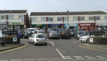 Frodsham store saved from closure