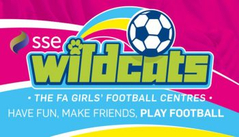 Girls' football centre for Frodsham and Helsby