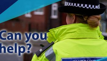 Police seek witnesses after Frodsham area burglaries
