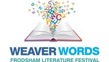 Weaver Words Literature Festival postponed until next May
