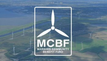 Community projects receive more than £73,000 from Frodsham Wind Farm benefit fund