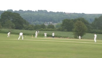 Frodsham taste victory and defeat