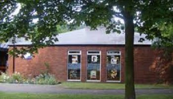 Helsby Library set to re-open