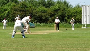 Nail-biting finish for Frodsham as five runs make the difference